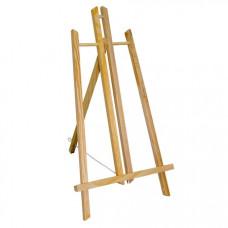 Статив дървен MAXIMA 150844, С височина 50 см
