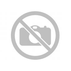 Комплект за гоблен. Кръстат бод. Делфини. 45×45 см. Идейка D138